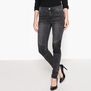 Skinny Jeans VILA