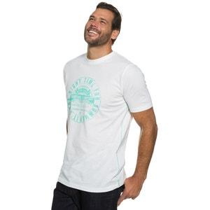 T-Shirt JP1880