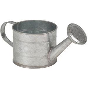 Arrosoir 75cl en zinc AUBRY GASPARD