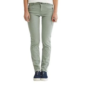 Pantalon skinny ESPRIT