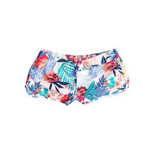 Shorts, bedruckt ROXY