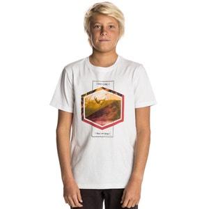 T-Shirt, 8-16 Years RIP CURL
