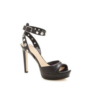 Sandale Catorya Clous GUESS
