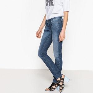 Jeans Alexa Slim S-SDM FREEMAN T. PORTER