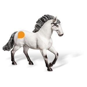 Figurine électronique Tiptoi : Jument Andalou RAVENSBURGER