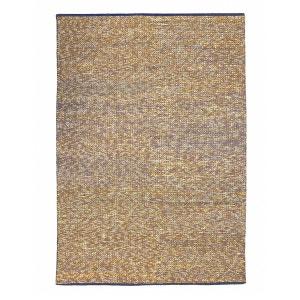 tapis en solde the rug republic la redoute. Black Bedroom Furniture Sets. Home Design Ideas