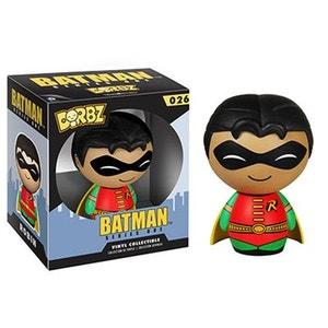 Batman Vinyl Sugar Dorbz série 1 Vinyl figurine Robin 8 cm BATMAN