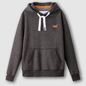Sweat com capuz Orange Label Hood SUPERDRY