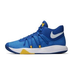 Chaussures basketball Nike KD Trey 5 V Bleu NIKE
