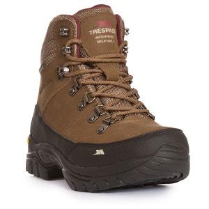 KENTER - chaussures de randonnée - femme TRESPASS