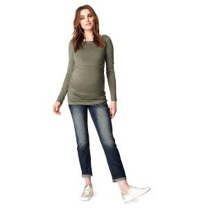 T-shirt d'allaitement Hanna NOPPIES