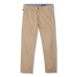 Pantalón chino ESPRIT
