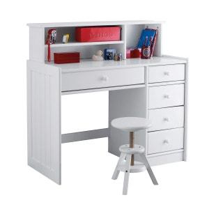 Complemento de escritorio de pino macizo, Gaby La Redoute Interieurs