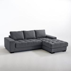 Canapé d'angle Arlon, chiné La Redoute Interieurs