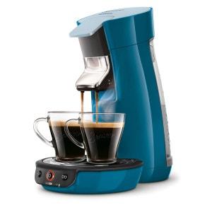 Cafetière à dosettes Viva HD7829/71 SENSEO