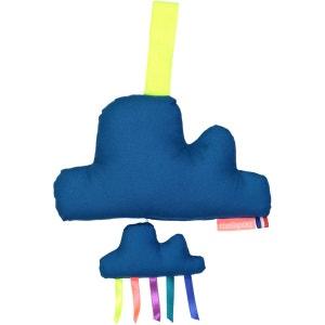 Boite à musique Minibam nuage MELLIPOU