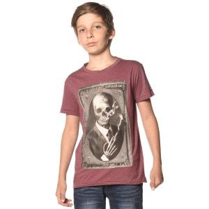 Tee Shirt Denil Enfant DEELUXE