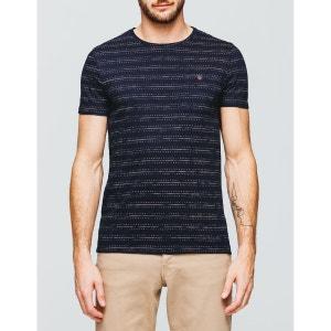 a75464f131d4 Tee shirt homme grande taille - Castaluna (page 4)  La Redoute
