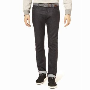 Jeans BOSLIM25, corte slim CELIO