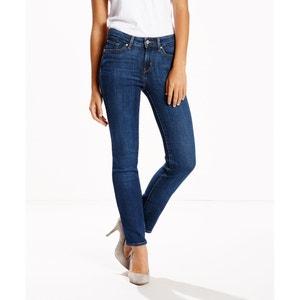 Straight jeans 714® LEVI'S® LEVI'S