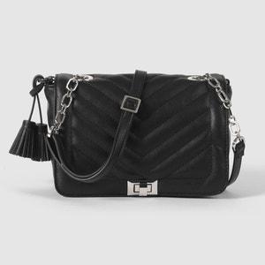 Orinda Handbag ESPRIT