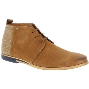 Boots Et Bottines Kost Zepee KOST