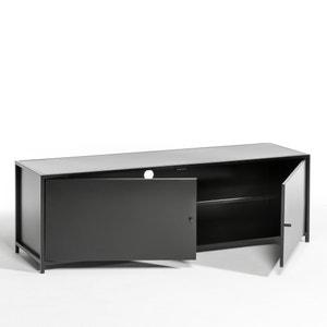 Mueble para TV Romy