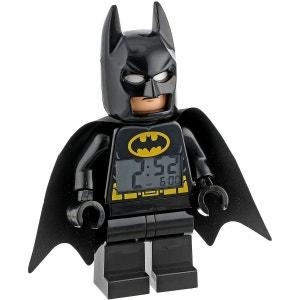 Réveil LEGO Batman LEGO