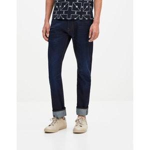 Jeans straight Fobroke 15 CELIO