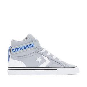 Hoge sneakers PRO BLAZE STRAP CUIR CONVERSE