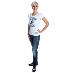 T-Shirt 10042689 KANGOL