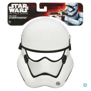 Star Wars E7 - Modèle Aléatoire Masques - HASB3223EU50 HASBRO