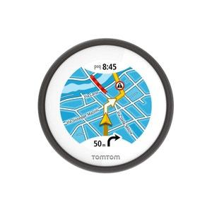 GPS TOMTOM Vio TOMTOM