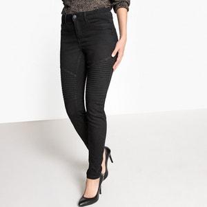 Slim Fit Jeans VERO MODA