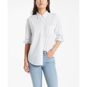 Camisa de manga larga LEVI'S
