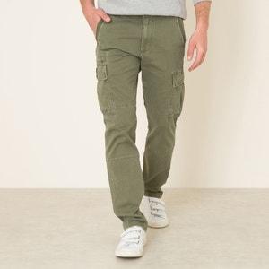 Pantalon multipoches DENIM and SUPPLY RALPH LAUREN