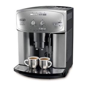 Robot café Esam 2200.S EX1 Magnifica DELONGHI