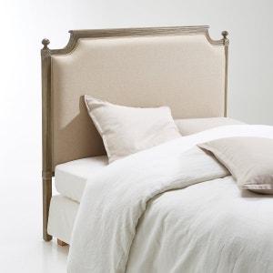 Cabeceira de cama, Trianon La Redoute Interieurs
