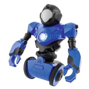 Robot interactif avec appli IMAGINARIUM