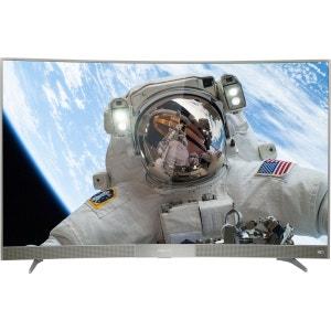 TV THOMSON 65UC6596 THOMSON