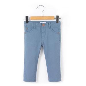 Spodnie slim 1 m-c - 3 lata R édition
