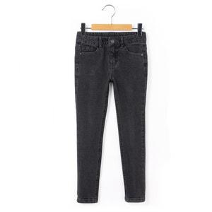Skinny Jeans, 3-16 Years R essentiel