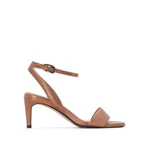 Sandales cuir Amali Jewel CLARKS