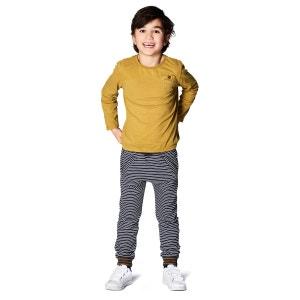 Pantalon de survêtement Gazzo NOPPIES
