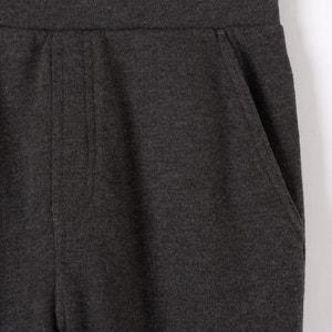 Spodnie typu jogpant 10-16 lat R édition