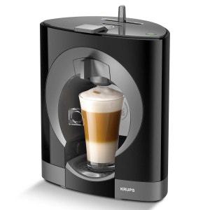 Cafetière Nescafé® DOLCE GUSTO® OBLO, YY2290FD col KRUPS
