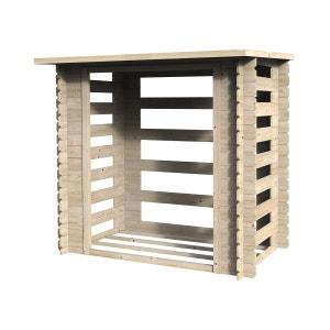 abri de jardin en solde la redoute. Black Bedroom Furniture Sets. Home Design Ideas