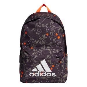 Classic Bp Gra1 35L Backpack in Floral Print