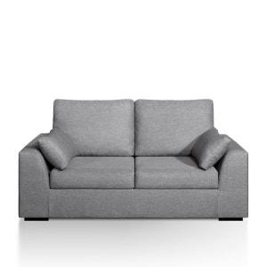 Canapé 2,3 ou 4 places, fixe, confort excellence, La Redoute Interieurs