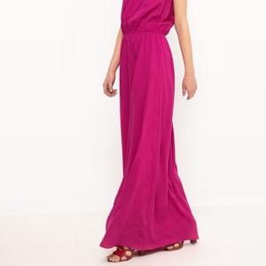 Softly Draping Maxi Dress R studio